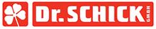 Schick Sinsheim