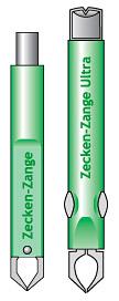 Tick Tweezers